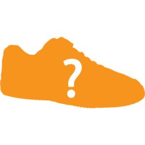 Модернизация ваших кроссовок