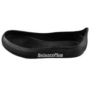 Антислайдер-галоша Balance Plus