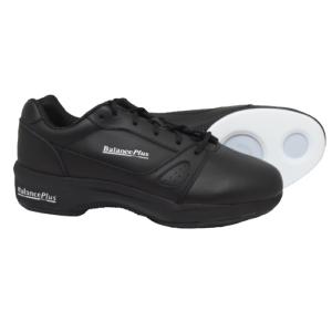 Ботинки для керлинга Balance Plus 403