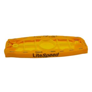 Сменная подушка для щетки Balance Plus LIteSpeed 7″