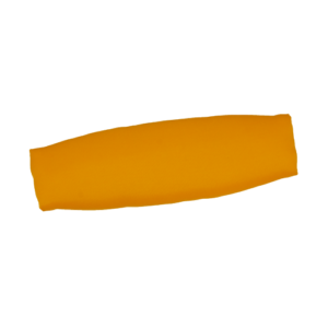 Сменная подушка для щетки Balance Plus LIteSpeed XL 9″