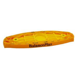 Сменная подушка для щетки Balance Plus Oval