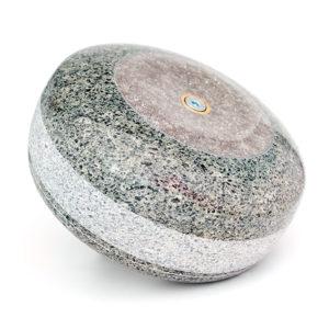 Комплект камней для керлинга Alisa Craig (Шотландия)