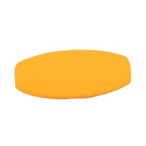 Сменный чехол для подушки Balance Plus LiteSpeed RS 7″