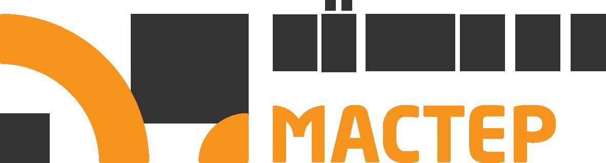 Кёрлинг Мастер - магазин инвентаря и оборудования для керлинга